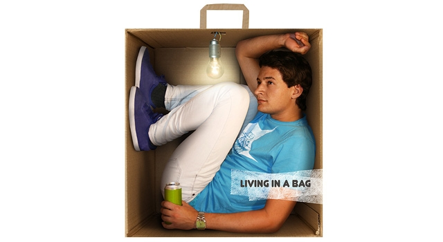 living-in-a-bag_m